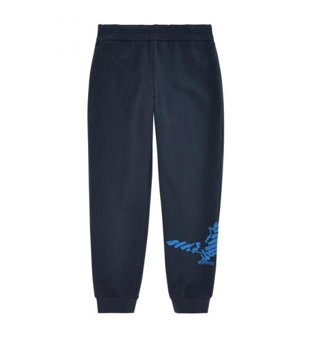 Спортивные штаны ARMANI JUNIOR