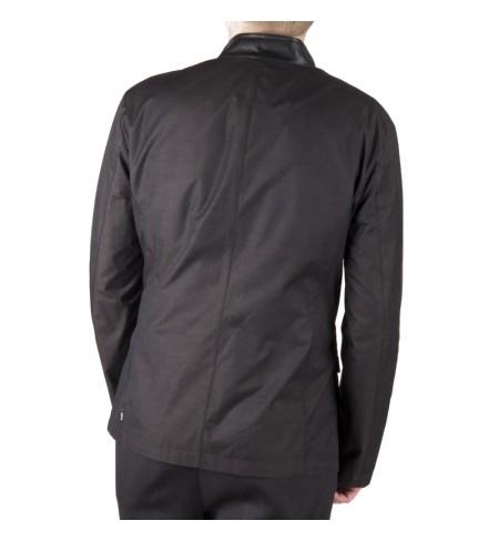 Куртка ARMANI COLLEZIONI Marrone