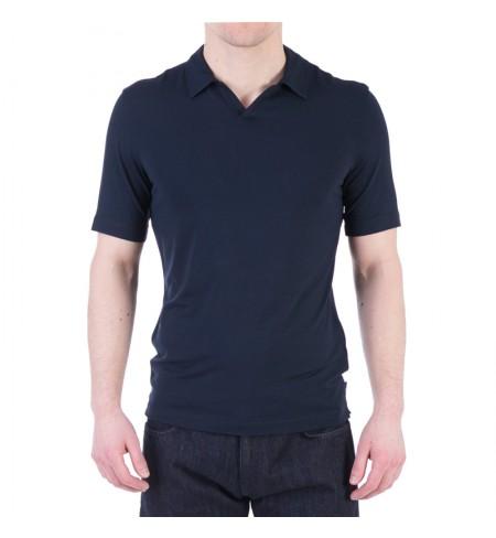 Рубашка поло ARMANI COLLEZIONI