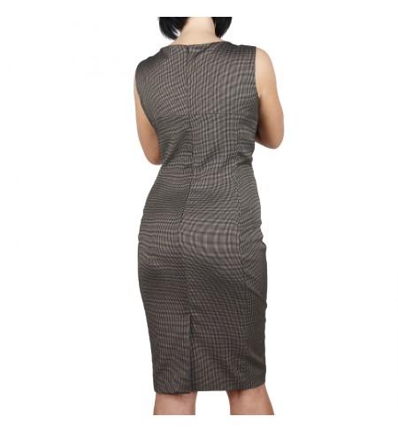 Платье ETRO Fantasia