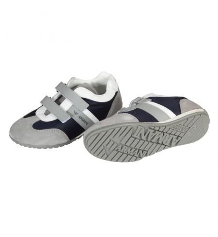 Спортивная обувь KARL LAGERFELD