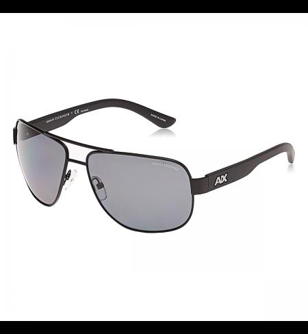 Солнечные очки EMPORIO ARMANI AX2012S