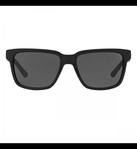 Солнечные очки EMPORIO ARMANI AX4026S