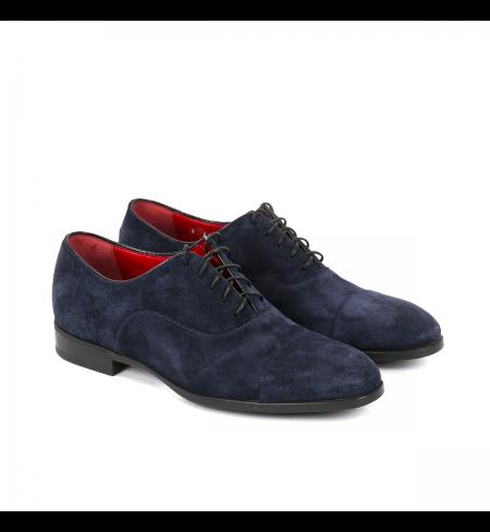 Туфли BARRETT Baltic Blue