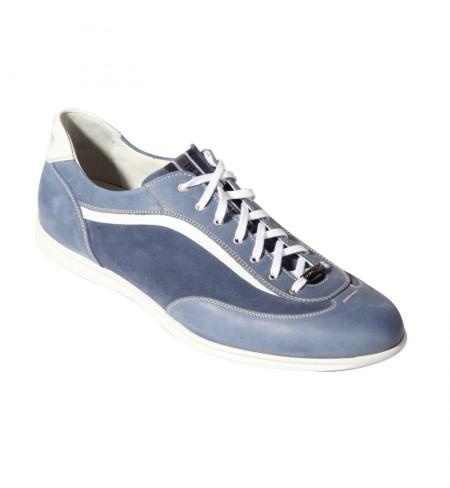 Спортивная обувь BARRETT Ming