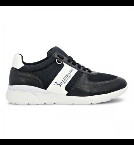 Спортивная обувь BILLIONAIRE Dark Blue