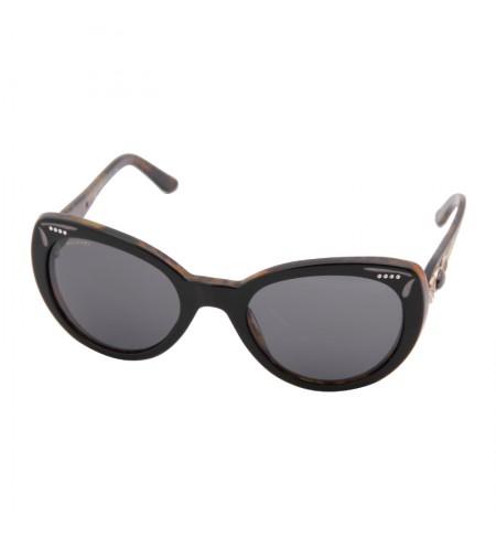 Солнечные очки BVLGARI