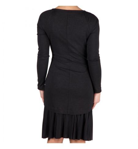 Платье R.CAVALLI CLASS