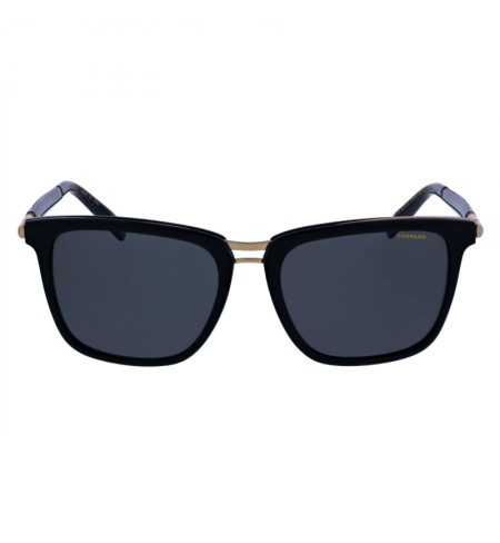 Солнечные очки CHOPARD