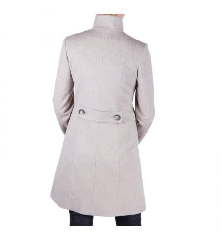 Пальто CINZIA ROCCA Cacha 38