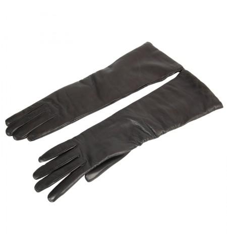 Перчатки CINZIA ROCCA