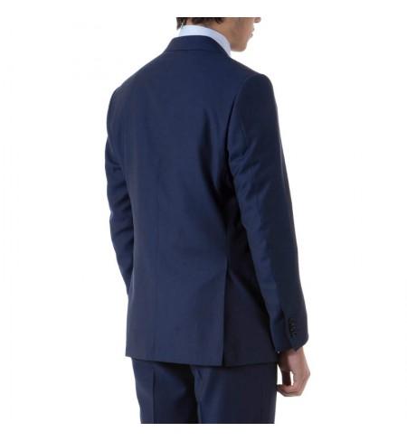 Пиджак CORNELIANI