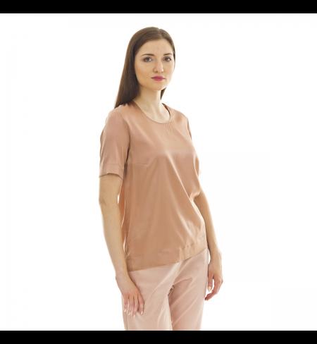 Блузка D.EXTERIOR Roze