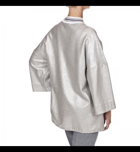 Куртка D.EXTERIOR Grey