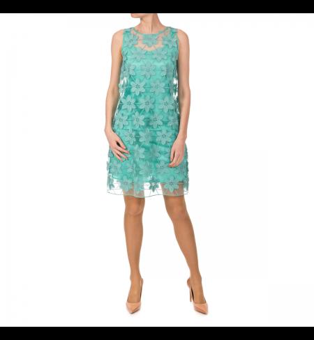 Платье D.EXTERIOR Tiffany