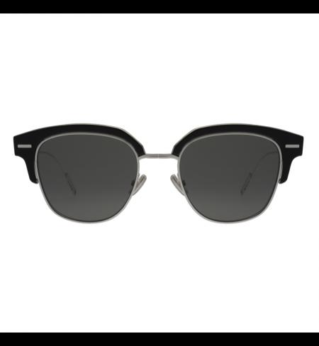 Солнечные очки DIOR DIORTENSITY