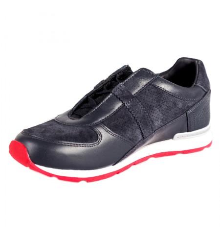 Спортивная обувь DOLCE&GABBANA