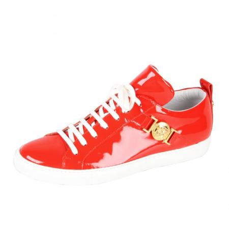 Спортивная обувь VERSACE