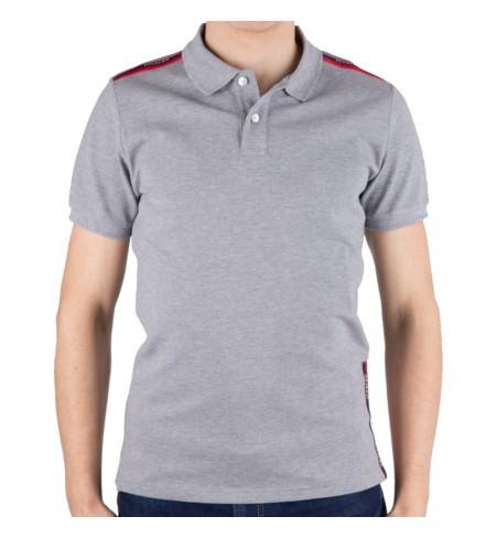Рубашка поло ICEBERG