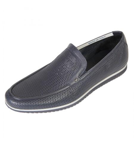 Туфли FABI