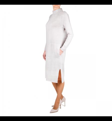 Платье LORENA ANTONIAZZI L203A 9090 Vapor