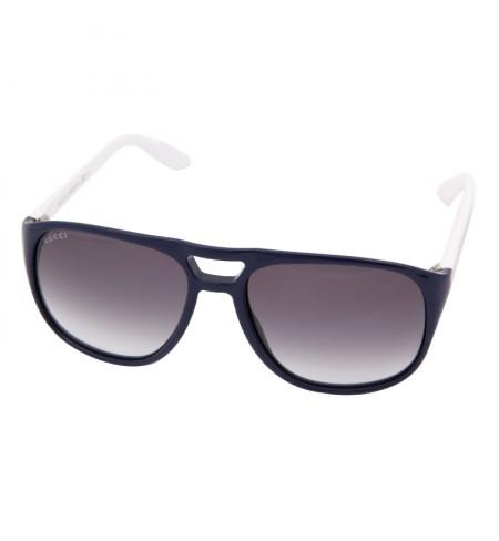 Солнечные очки GUCCI