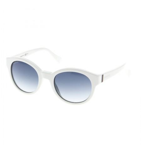 Солнечные очки GUCCI C29 4708