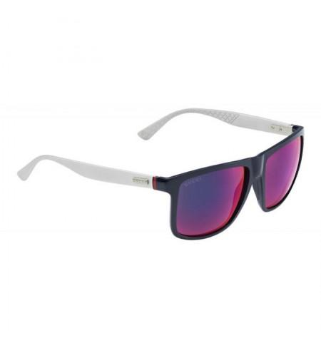 Солнечные очки GUCCI JWO 57CP