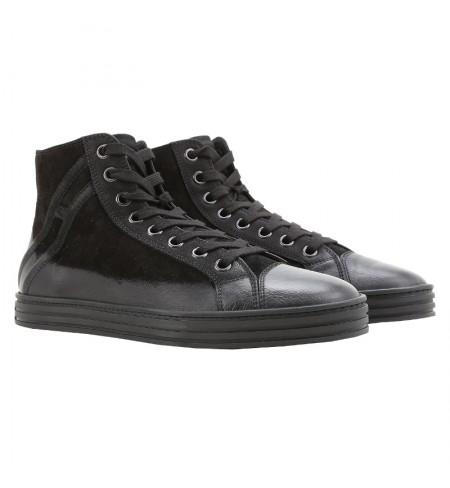 Спортивная обувь HOGAN R141 Polacco