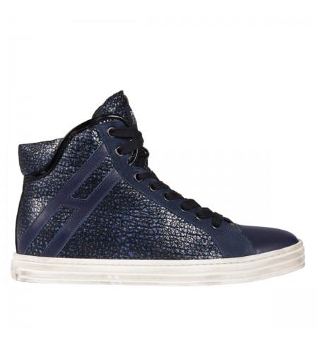 Спортивная обувь HOGAN R182 Imbottito