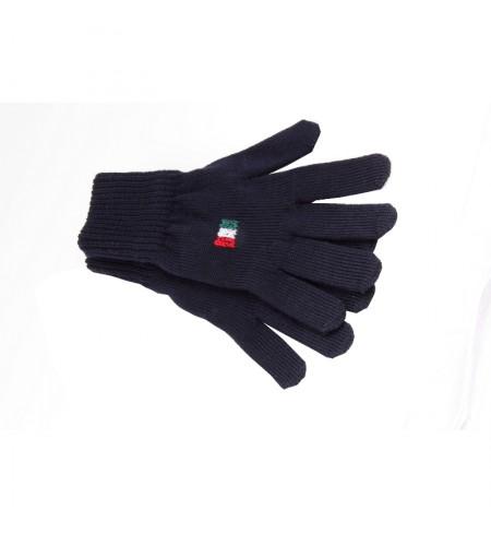 Перчатки IL TRENINO