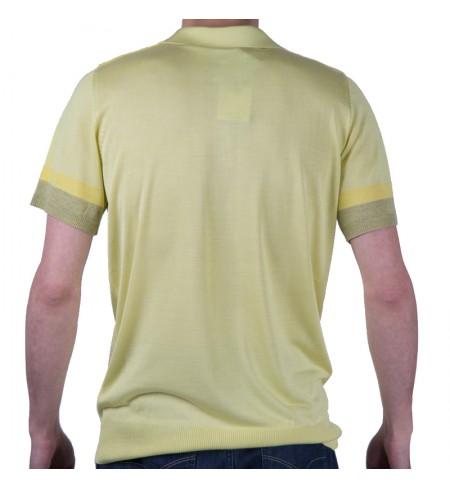 Рубашка поло CORTIGIANI