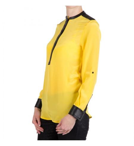 Блузка KARL LAGERFELD Freesia