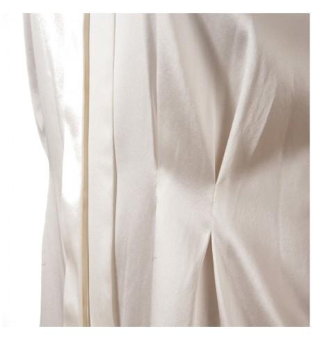 Блузка ARMANI COLLEZIONI