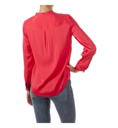 Рубашка ETRO