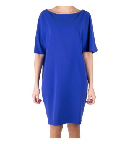 Платье D.EXTERIOR Zaffiro