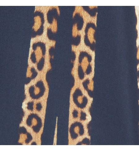 Блузка CLASS ROBERTO CAVALLI