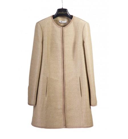 Пальто  test1