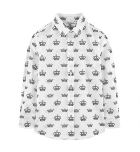 Рубашка DOLCE&GABBANA