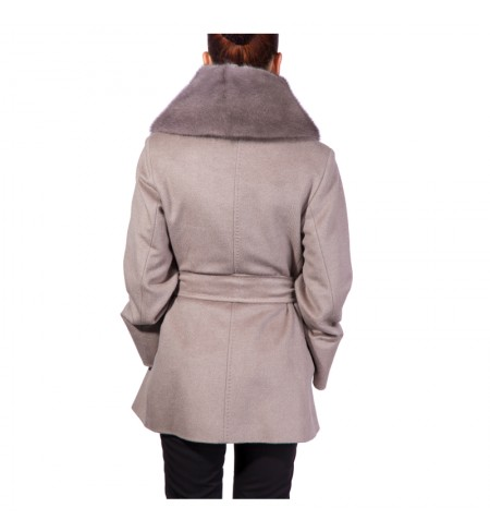 Куртка CINZIA ROCCA