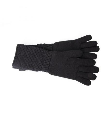 Перчатки LES COPAINS