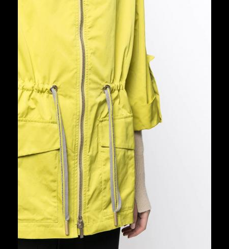 Куртка LORENA ANTONIAZZI Mimosa