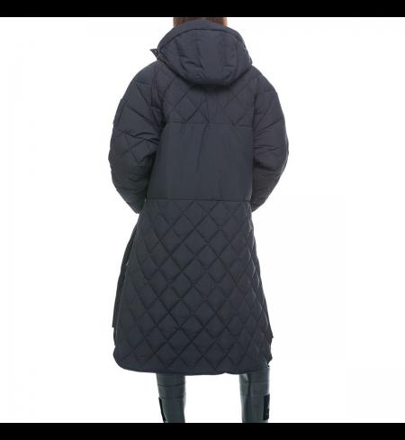 Пуховое пальто MOOSE KNUCKLES Marquis