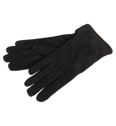 Перчатки MARIO PORTOLANO