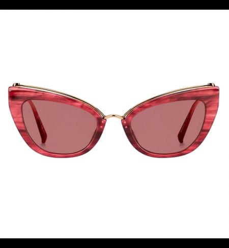 Солнечные очки MAX MARA 1ZX U1
