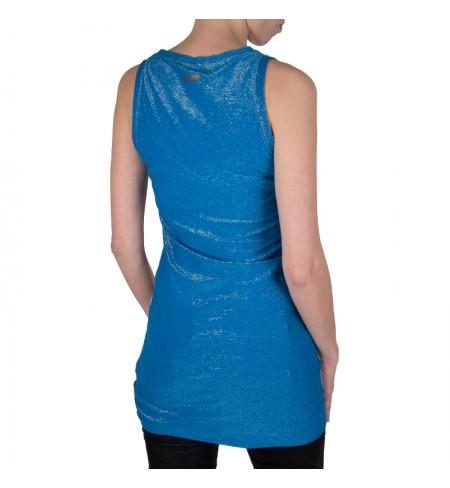 Платье MOSCHINO BEACH 40