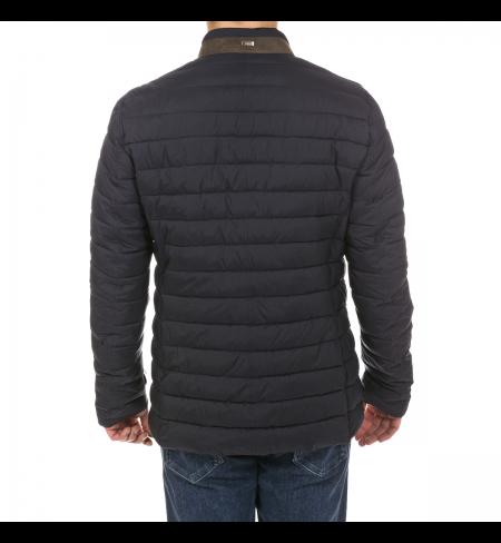 Куртка HERNO Black