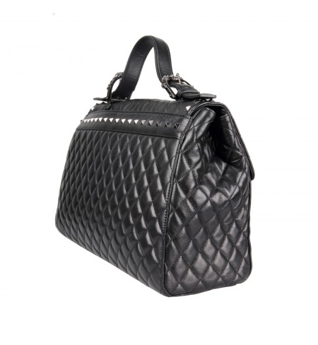 Сумка PHILIPP PLEIN Black