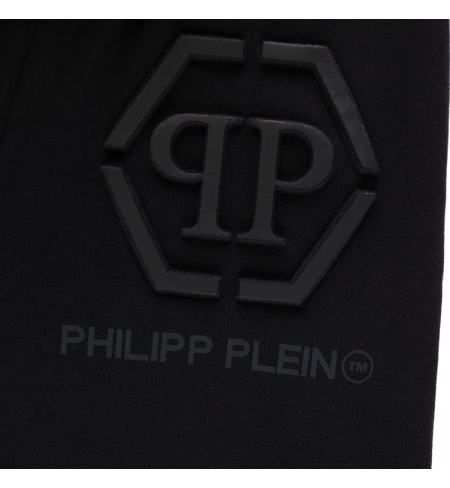 Брюки PHILIPP PLEIN Hexagon