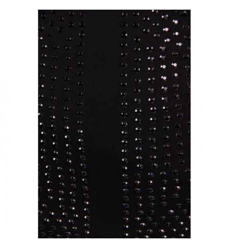 Платье PHILIPP PLEIN Black
